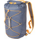 Exped Cloudburst 15 Backpack dark navy